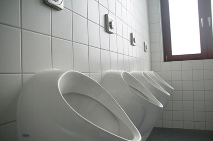 Sanitär schwelm